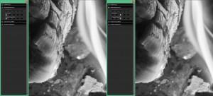 SIGMA Photo Pro | Rauschreduzierung mit SPP