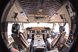 Cockpit   10 Tipps für entspanntes Fotografieren auf Reisen