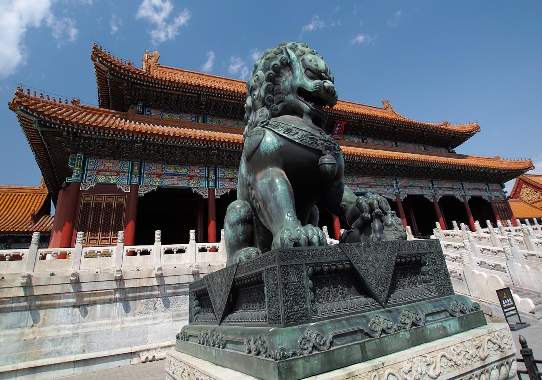 Peking   Dietmar Baum Fotoreise powered by SIGMA