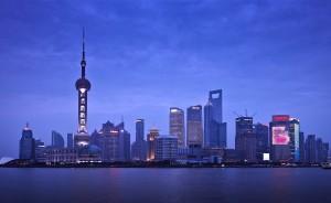 Shanghai | Dietmar Baum Fotoreise powered by SIGMA