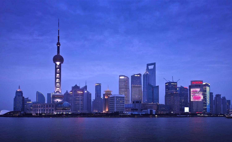 Shanghai   Dietmar Baum Fotoreise powered by SIGMA