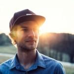 Gegenlichtaufnahme Sonnenuntergang | Das Spiel mit Licht und Schatten