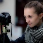 Langzeitbelichtung am Schwanenspiegel - Motivfindung - Zarahsenia mit dem SIGMA 24-105mm F4 DG OS HSM | Art