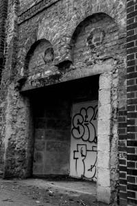 Wuppertal - Auf der Suche nach dem Ghetto