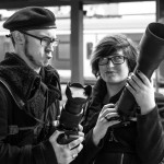 Wuppertal - Making of