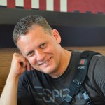 SIGMA Safaribloggerwettbewerb 2016 - Finalist Jürgen Angermeyer