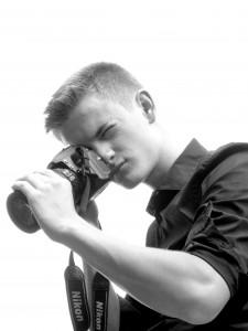 SIGMA Safaribloggerwettbewerb 2016 - Finalist Lukas Heining