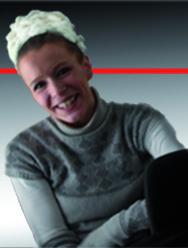 SIGMA Safaribloggerwettbewerb 2016 - Finalistin Eva Lenzenhuber