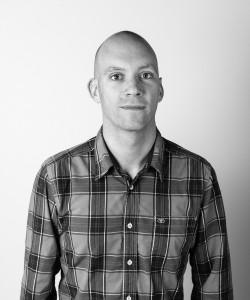 SIGMA Safaribloggerwettbewerb 2016 - Finalist Jan Miethke
