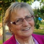 Safaribloggerwettbewerb Beitrag Gertrud Premke