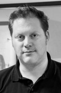 SIGMA Safaribloggerwettbewerb 2016 - Finalist Manuel Schmidt