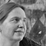 SIGMA Safaribloggerwettbewerb 2016 - Finalistin Gudrun Wagner