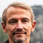 Andreas Winkel