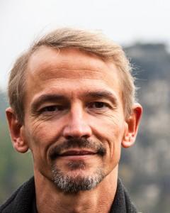 SIGMA Safaribloggerwettbewerb 2016 - Finalist Andreas Winkel