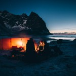 Camplife - Daniel Ernst