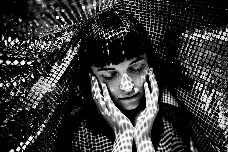 Portraitfotografie © Jonas Hafner
