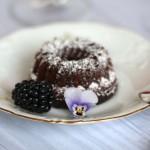 Fruchtig süße Versuchung | Foodfotografie