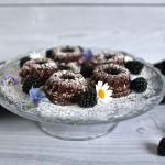 Mit Dekoration das gewisse Etwas zaubern | Foodfotografie