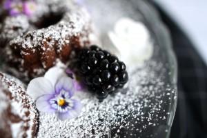 Das perfekte Arrangement | Foodfotografie
