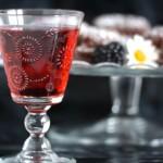 Das passende Beigetränk | Foodfotografie