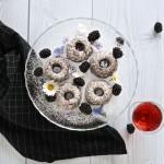 Den Überblick bewahren | Foodfotografie