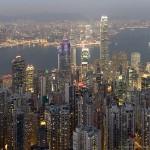 Citiyscapes HK SQ#1403 ©Timo Klein