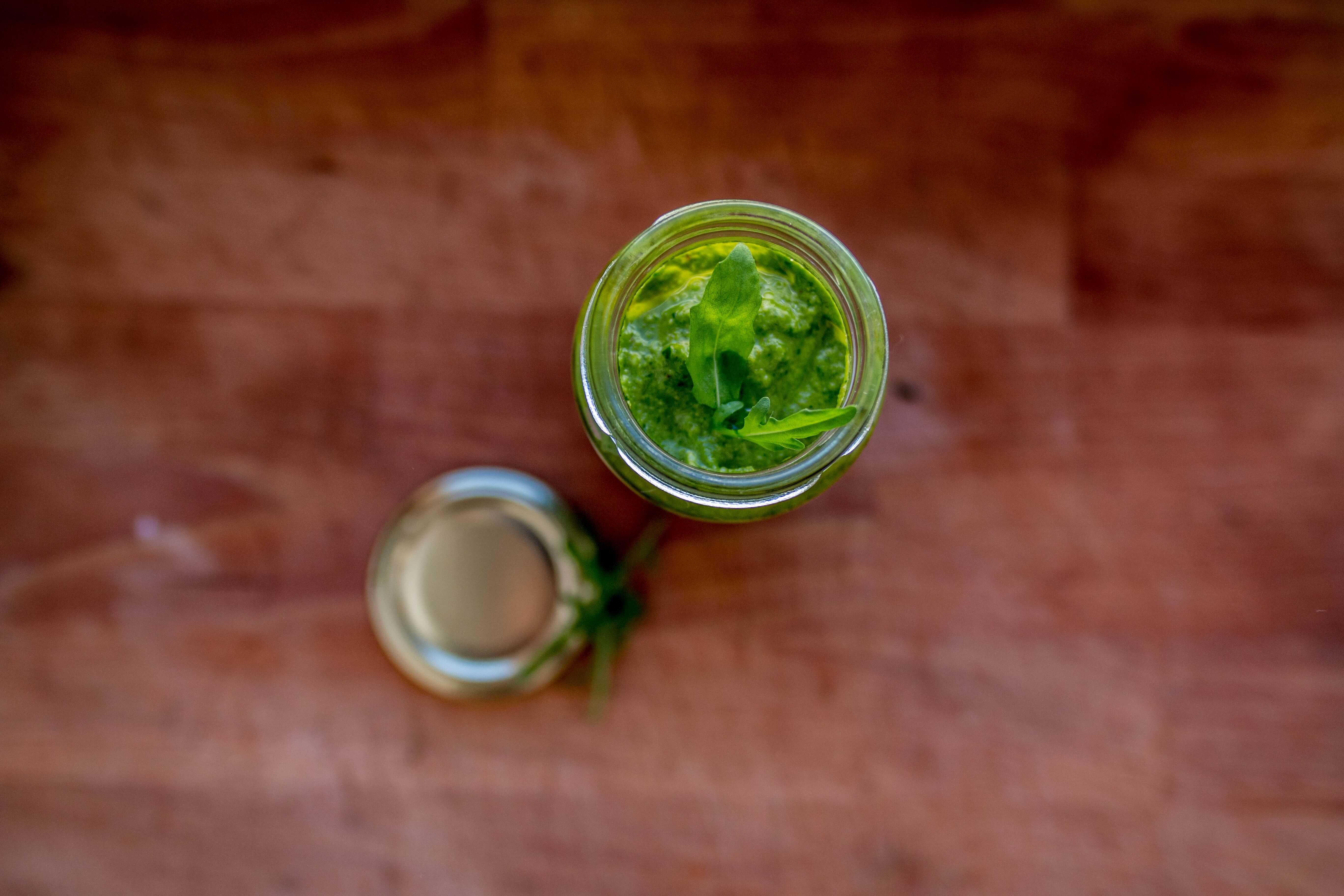 Den Blick fürs Detail | Foodfotografie