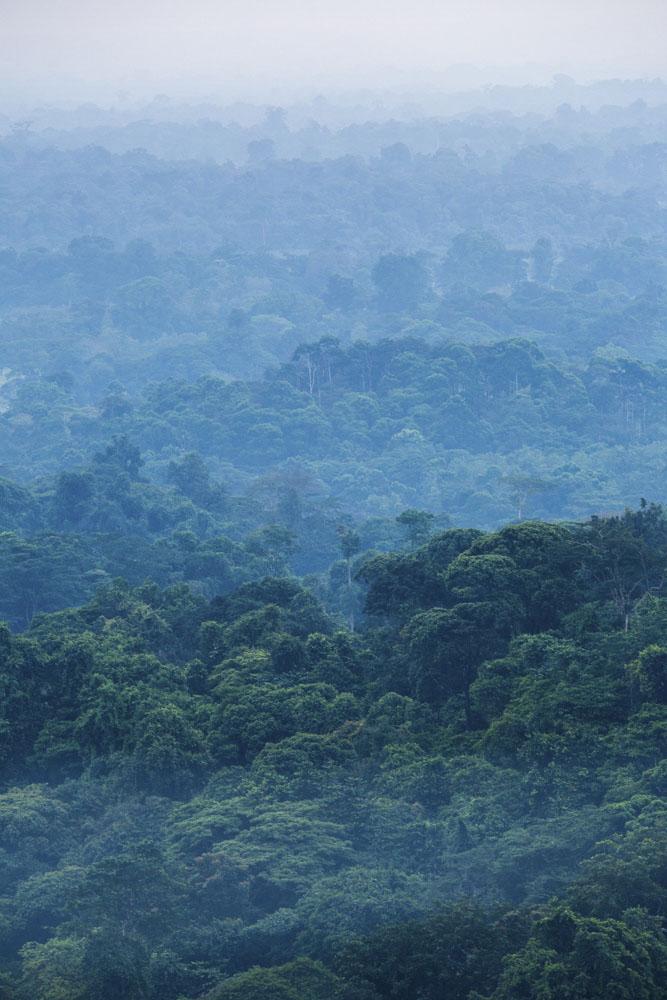 Costa Rica ©Kevin Winterhoff