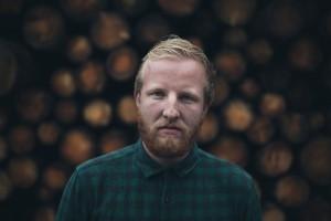 Portrait ©Daniel Ernst