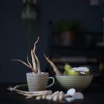Produktfotografie ©Sylwia Gervais