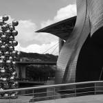 Guggenheim Museum © Andreas Lier
