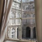 Palacio Real © Andreas Lier
