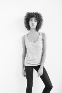 Fashionfotografie © Ender Suenni