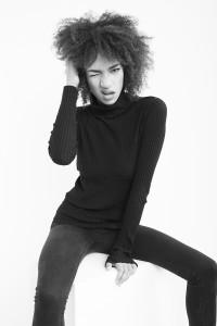 Fashionfotografie Ender Suenni