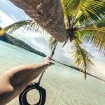 Virgin Islands © Max Muench