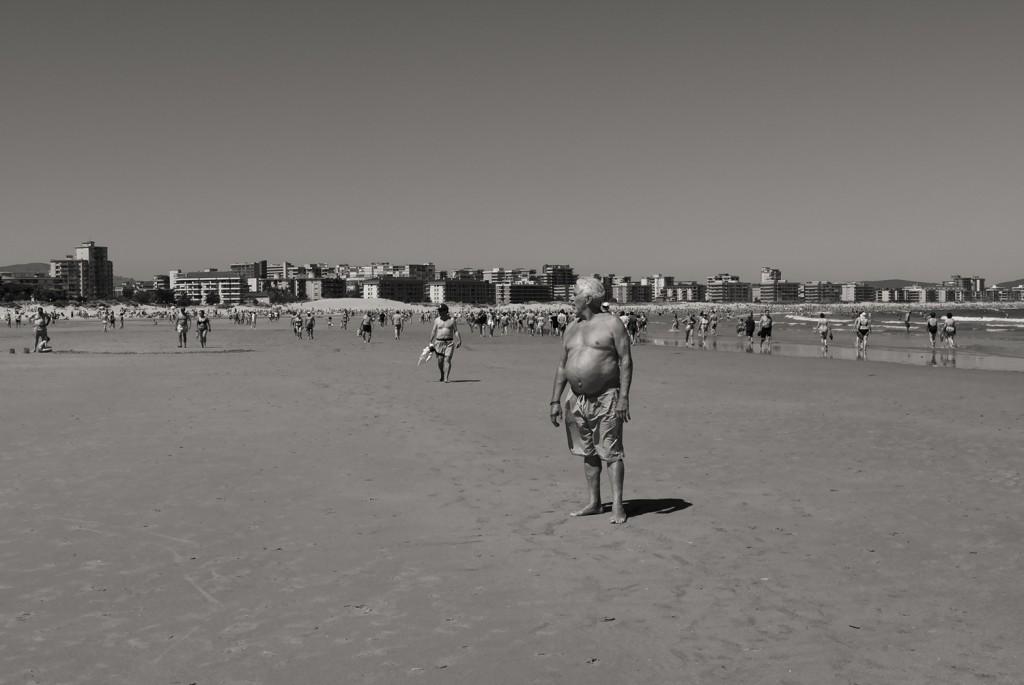 playa_de_laredo_i