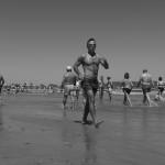 Playa de Laredo © Andreas Lier