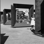 Salgado Ausstellung © Andreas Lier