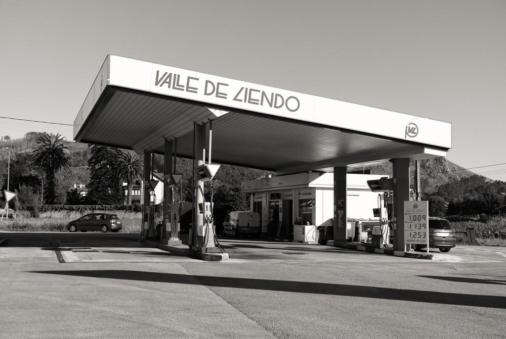 valle_de_liendo