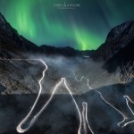 Trollstigen © Fabio Antenore
