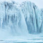 Eiszeit-Fotografie © Ines Mondon