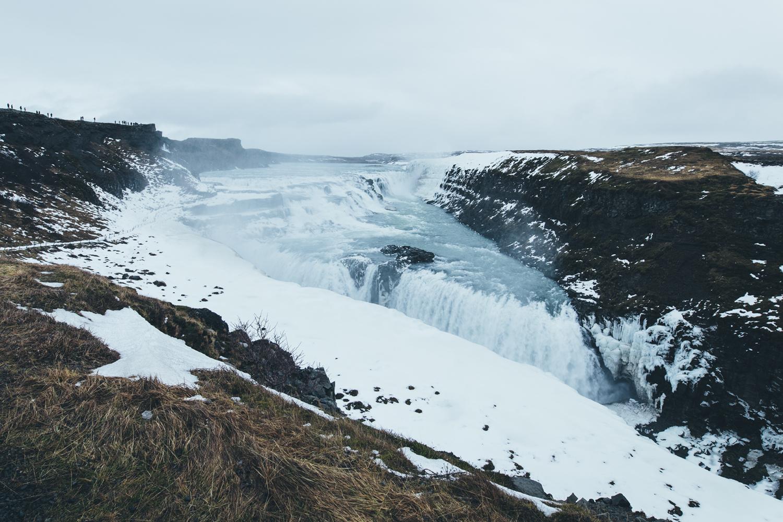 Island © Daniel Ernst