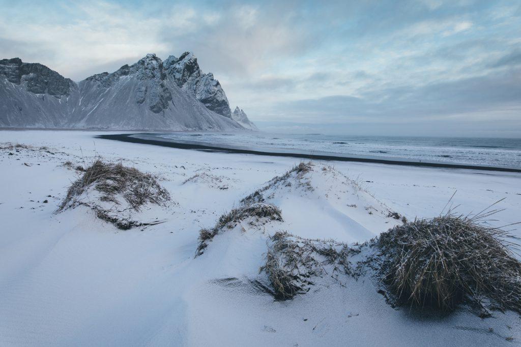 Landschaftsfotografie © Daniel Ernst