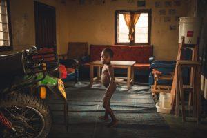 MBEYA / TANSANIA © Max Münch