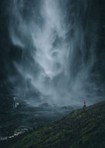 Peru © Max Muench