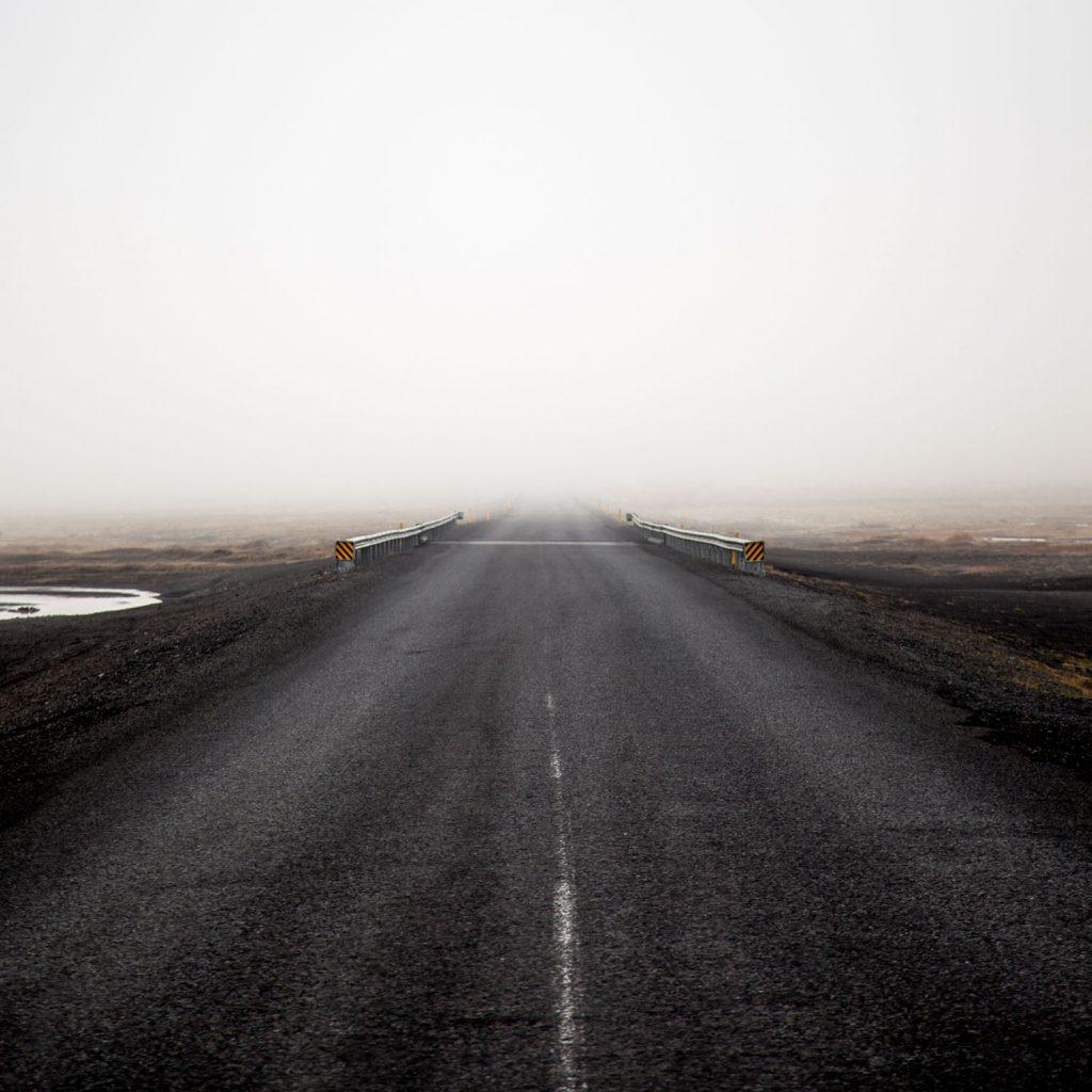 Irgendwo im Süden © Maik Lipp