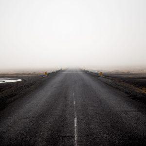 Island - Irgendwo im Süden © Maik Lipp