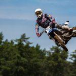 Motorcross in Itterbeck © Norbert Westhuis