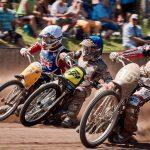 Speedway © Stefan Engler