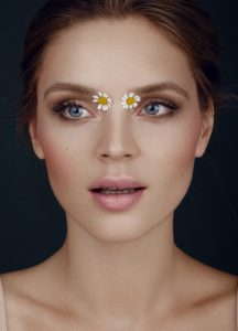 Beautyfotografie © Natascha Lindemann
